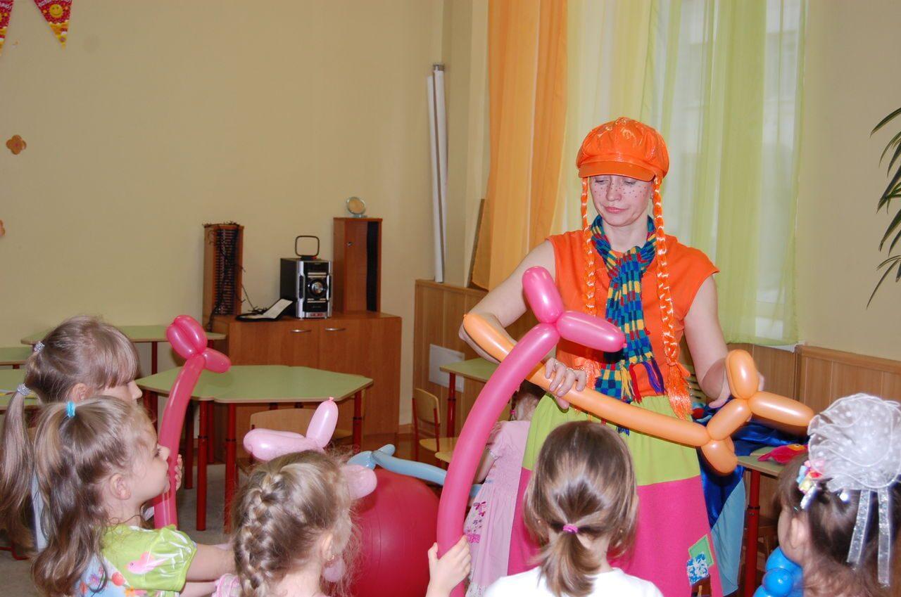 Фото гимнастки богинской 22 фотография